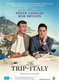 the trip to italy 電影 意大利之旅